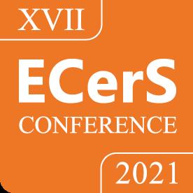 ECerS 2021